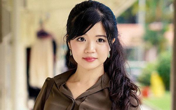 Chị Lan 1