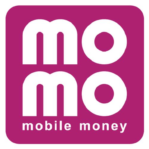 momo 19