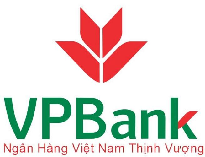 VP Bank 20