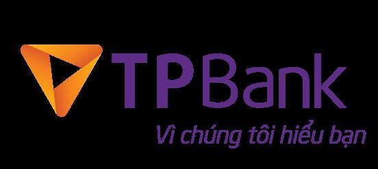 TP BANK 18